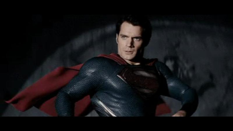 film, Superman
