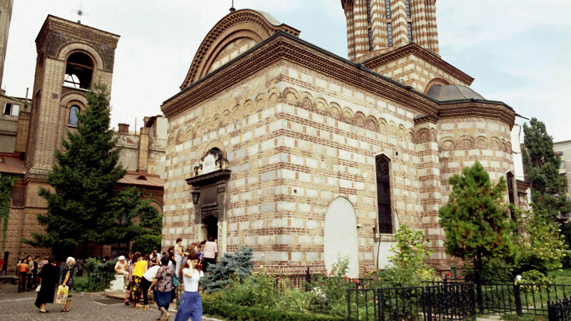 biserica sf. anton
