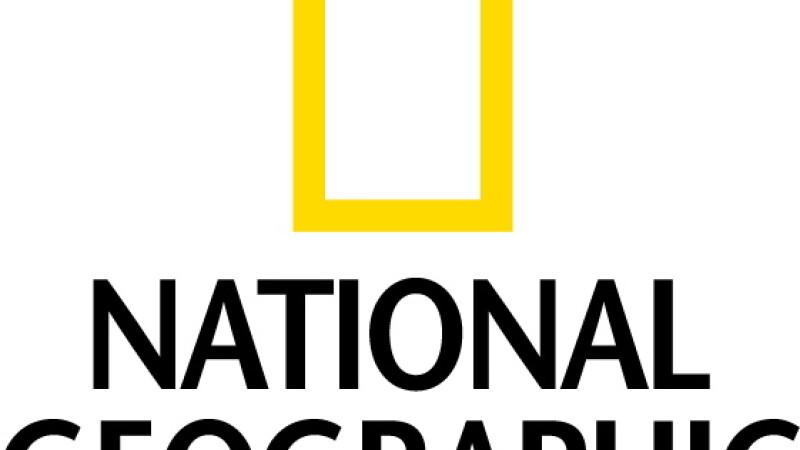 O fotografie din Romania, aleasa pentru a marca a 125-a aniversare a revistei National Geographic