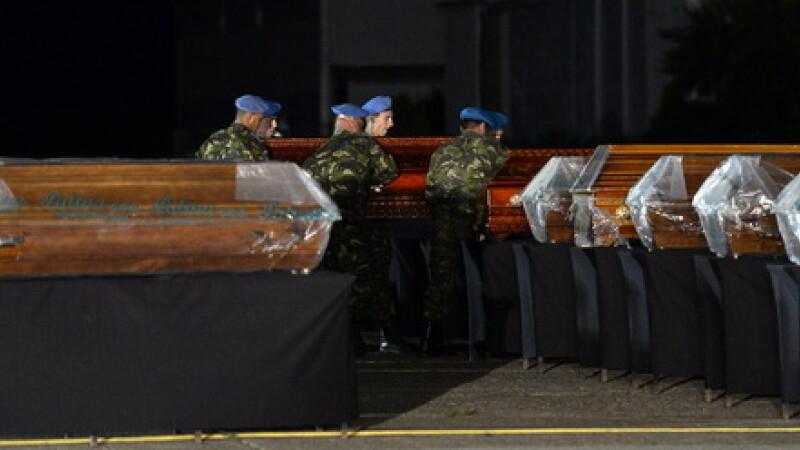 victime Muntenegru