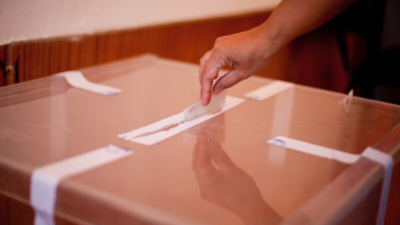 vot referendum
