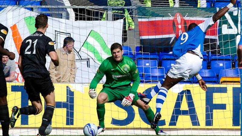 Amicale cu Celtic Glasgow, Viktoria Plzen si Dinamo Tbilisi pentru CFR Cluj