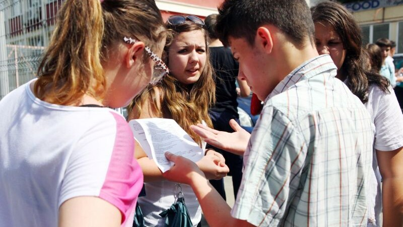 brasov rezultate evaluare nationala 2014 edu ro vezi