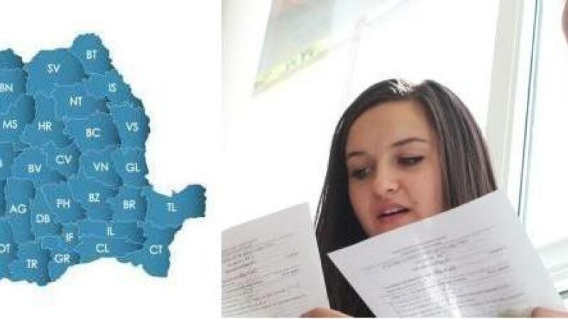 evaluare nationala cover