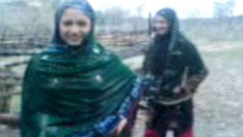Noor Basra si Noor Sheza