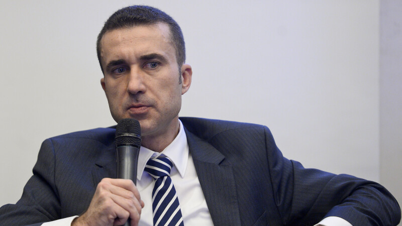 Madalin Dumitru