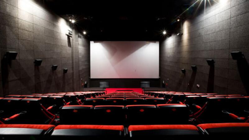 7 sali de cinema din lume care fac cinematograful de bulevard sa para preistoric. Unde merg romanii cand vor sa vada un film