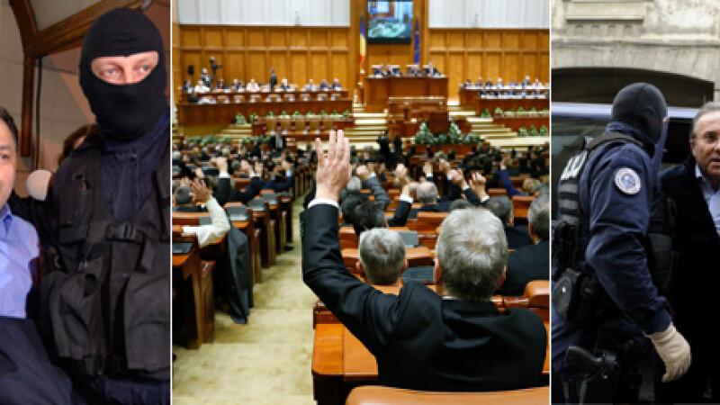 cover primari parlament penal