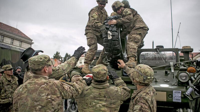 soldati rusia- getty