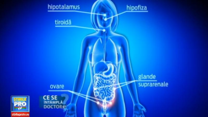 mastoza fibrochistica