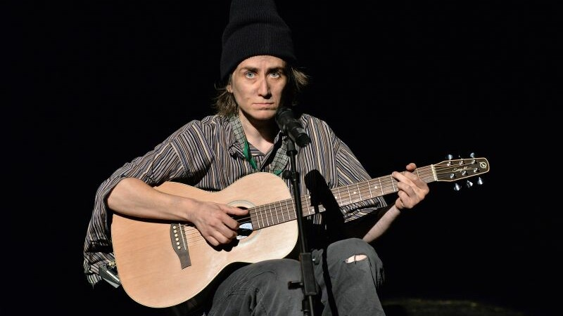 Ada Milea, Elena Mandru si Iulia Merca, printre artistii care vor participa la Cluj Never Sleeps