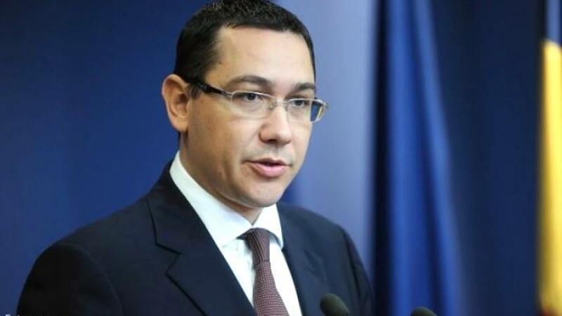 victor ponta - gov.ro