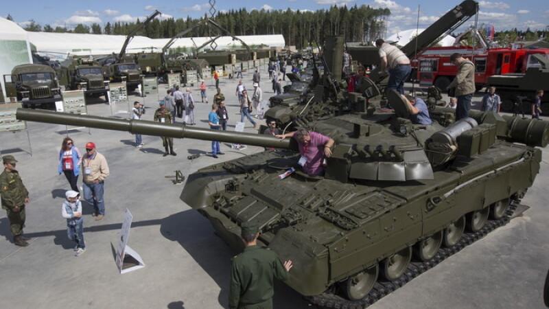 disneyland militar