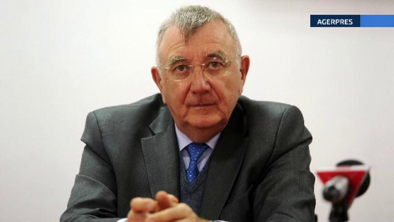 Andrei Chiliman - stiri