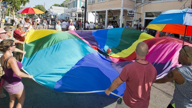 casatoriile gay au fost legalizate