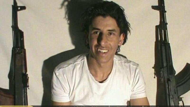 atacator Tunisia