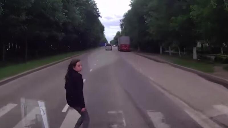 accident Rusia Ivanovo