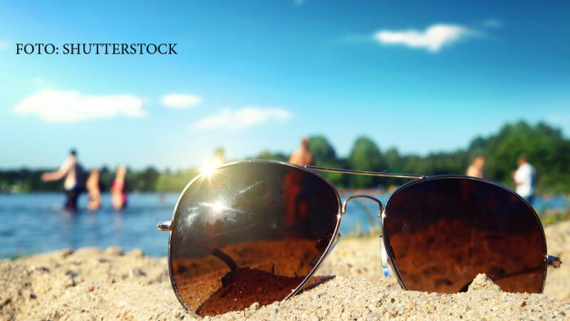 ochelari de soare