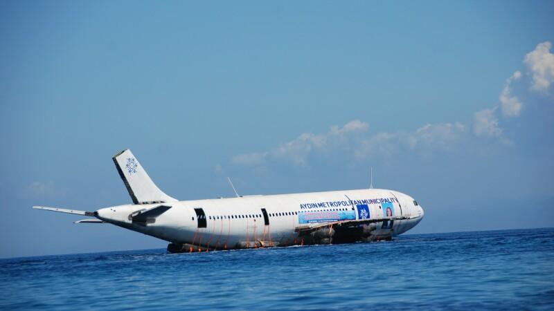 avion, Getty