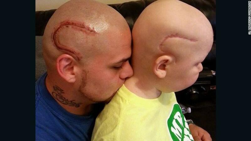 tatuaj tata