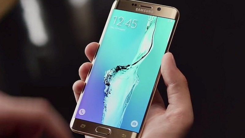 Samsung vrea sa vanda smartphone-uri second-hand. Ce preturi ar putea avea telefoanele reconditionate