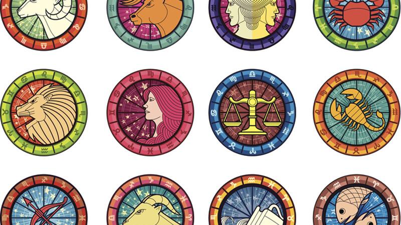 Horoscop 10 ianuarie 2018. Planuri de afaceri și venituri suplimentare pentru aceste zodii