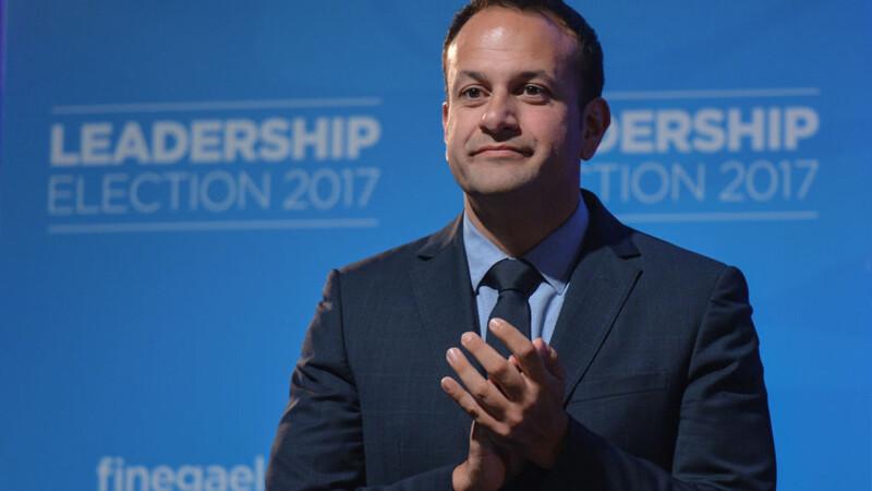 Irlanda va organiza un referendum pe tema avortului, anul viitor