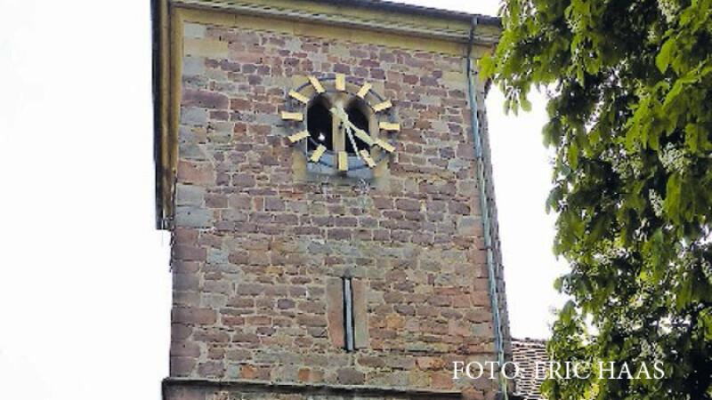biserica herxheim
