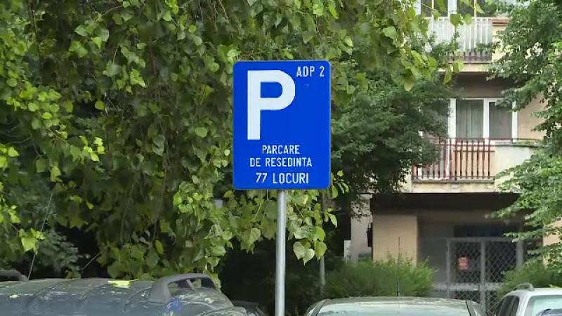 PARCARI
