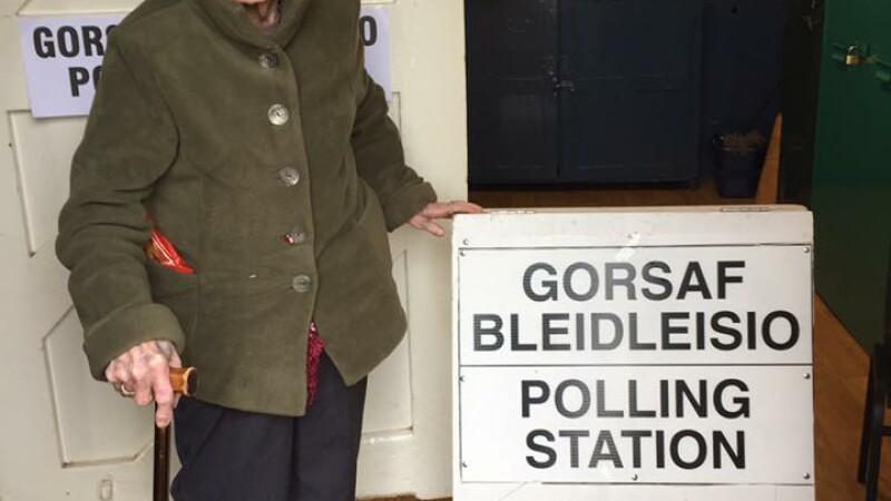Respinsa sa voteze