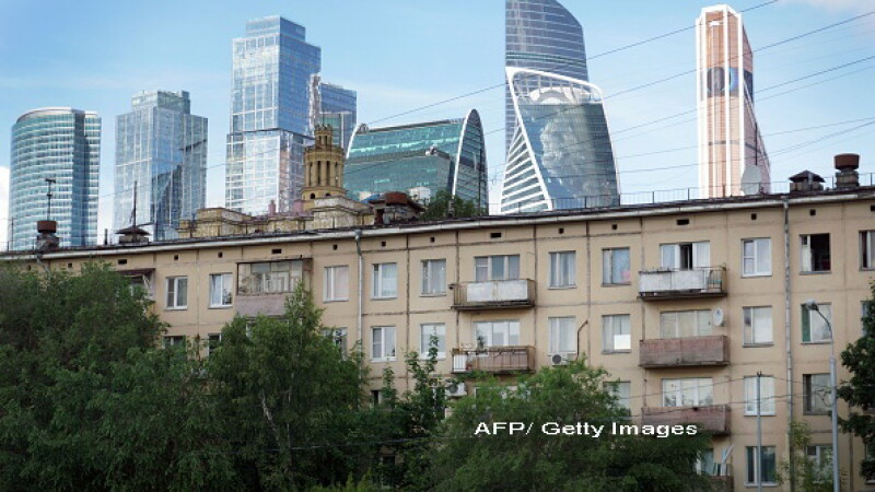moscova getty