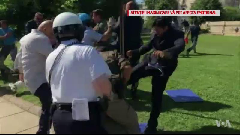 agentii de securitate erdogan