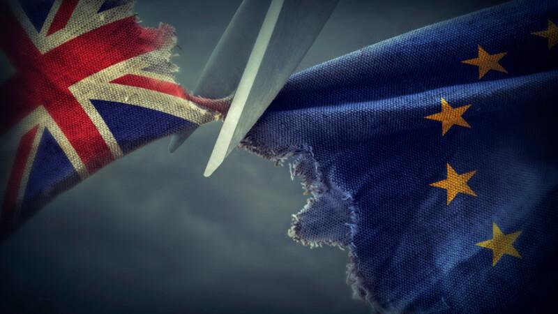 Cetatenii UE din Anglia, moneda de schimb in negocierea Brexit. Ce risca cei care nu au avut tot timpul asigurare medicala