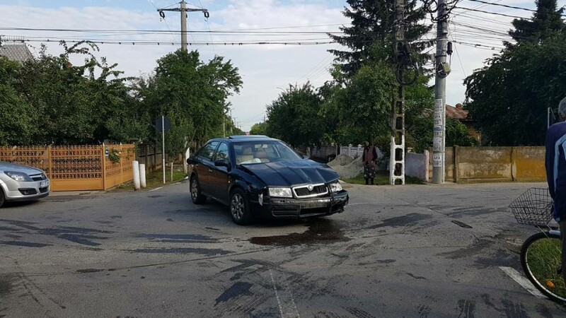 accident_Bolintin_Deal