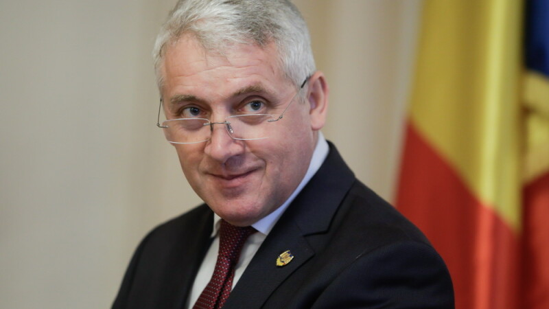 Ţuţuianu, PSD, despre decizia lui Iohannis în cazul Kovesi: Nu m-a surprins