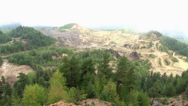 Culisele deciziei prin care România a cerut stoparea includerii Roșiei Montane în patrimoniul Unesco
