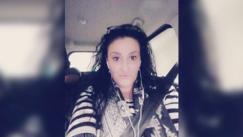 femeie decedată în arest