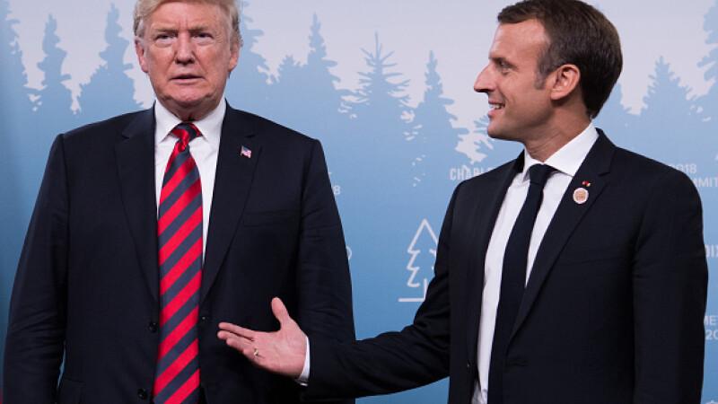 Summit G7 - 4