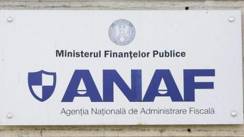 ANAF: Cum îți iei numărul unic de identificare a casei de marcat în 3 minute