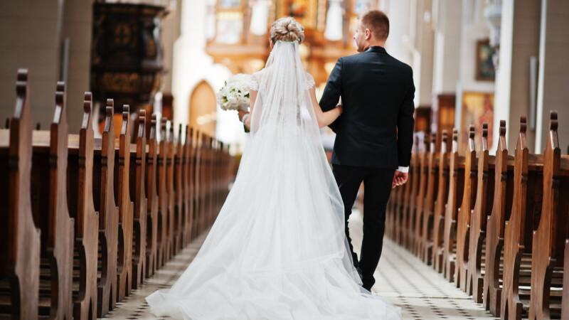 nunta islanda