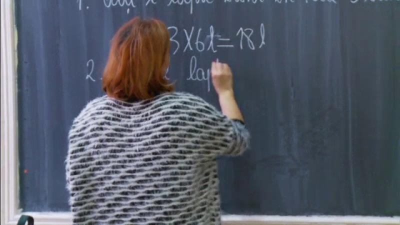 Proiect de 295 de milioane de lei: părinții, trimiși la cursuri alături de copii