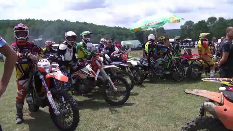 concurs moto