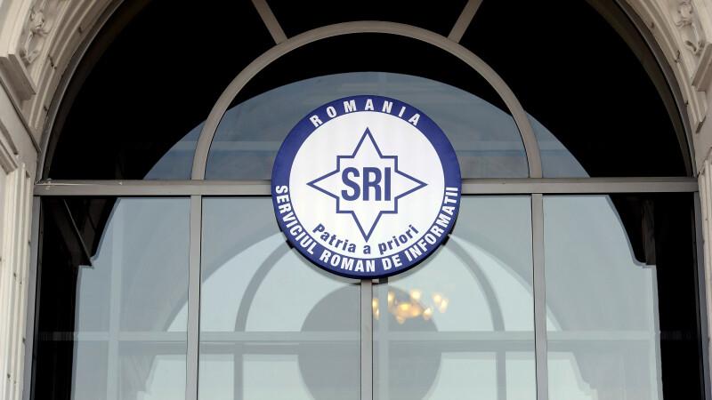 Protocolul de cooperare dintre SRI, Parchetul General şi Înalta Curte a fost declasificat. Ce conține documentul