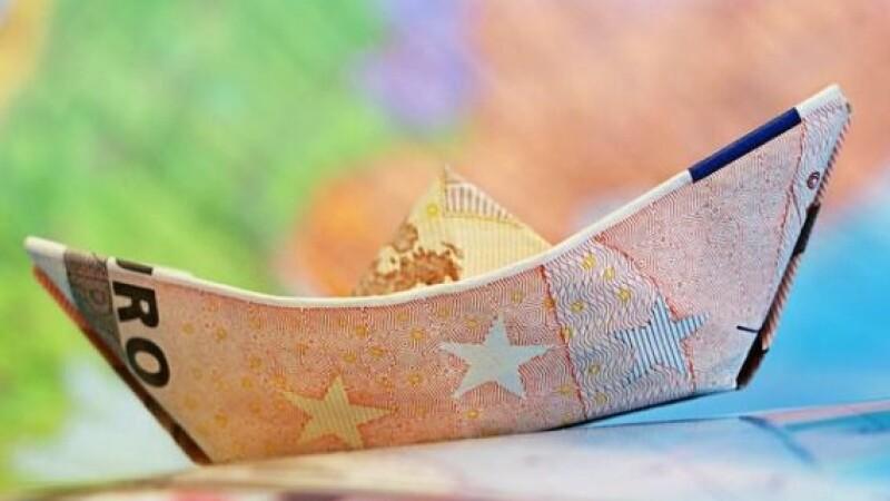 euro, criza economica