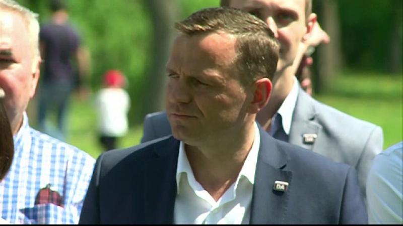 Curtea Supremă din R. Moldova a anulat alegerile pentru Primăria Chişinău