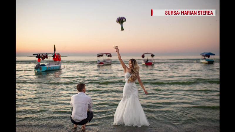 litoral nunti