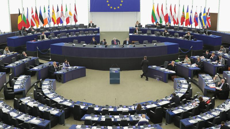 Consiliul UE îşi reafirmă susţinerea pentru candidatul francez la postul de procuror-şef european