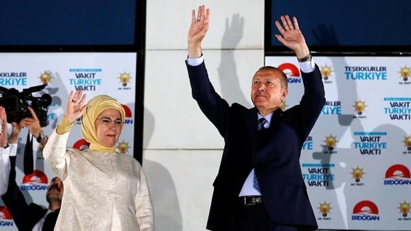 erdogan - alegeri turcia - 3