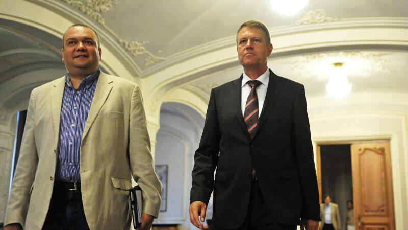 Doi lideri PNL, Scutaru și Motreanu, acuzați de DNA de spălare de bani, au fost achitați
