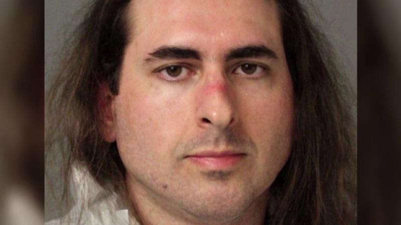 Autorul atacului din redacţia Capital Gazette voia să omoare cât mai mulți oameni